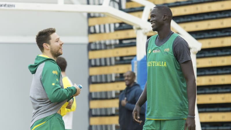 thon maker delly primed for boomers games in asian qualifiers