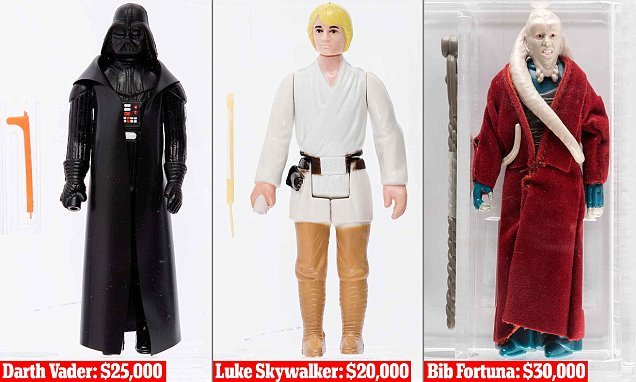 rare-prototype-star-wars-figurines-valued-at-over-rm1-4-mil-to-be-auctioned-next-month