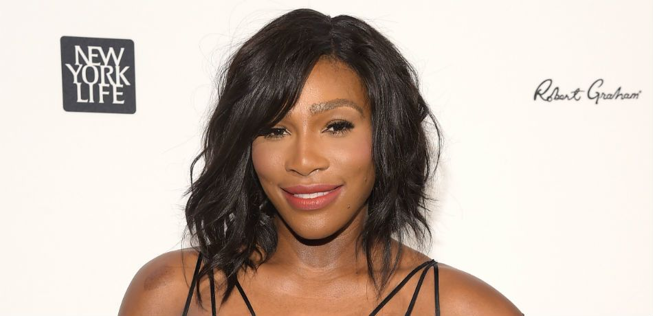 Serena Williams Will Not Throw Bash Or Celebrate Her Daughter's