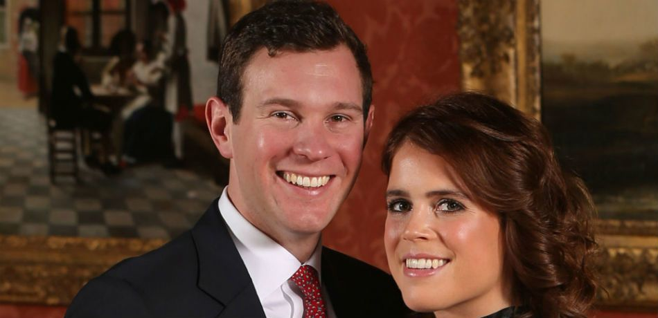 42ae24904e0 Thousands Sign Petition To Urge Royal Family To Pay For Princess Eugenie s  Wedding - Big World News