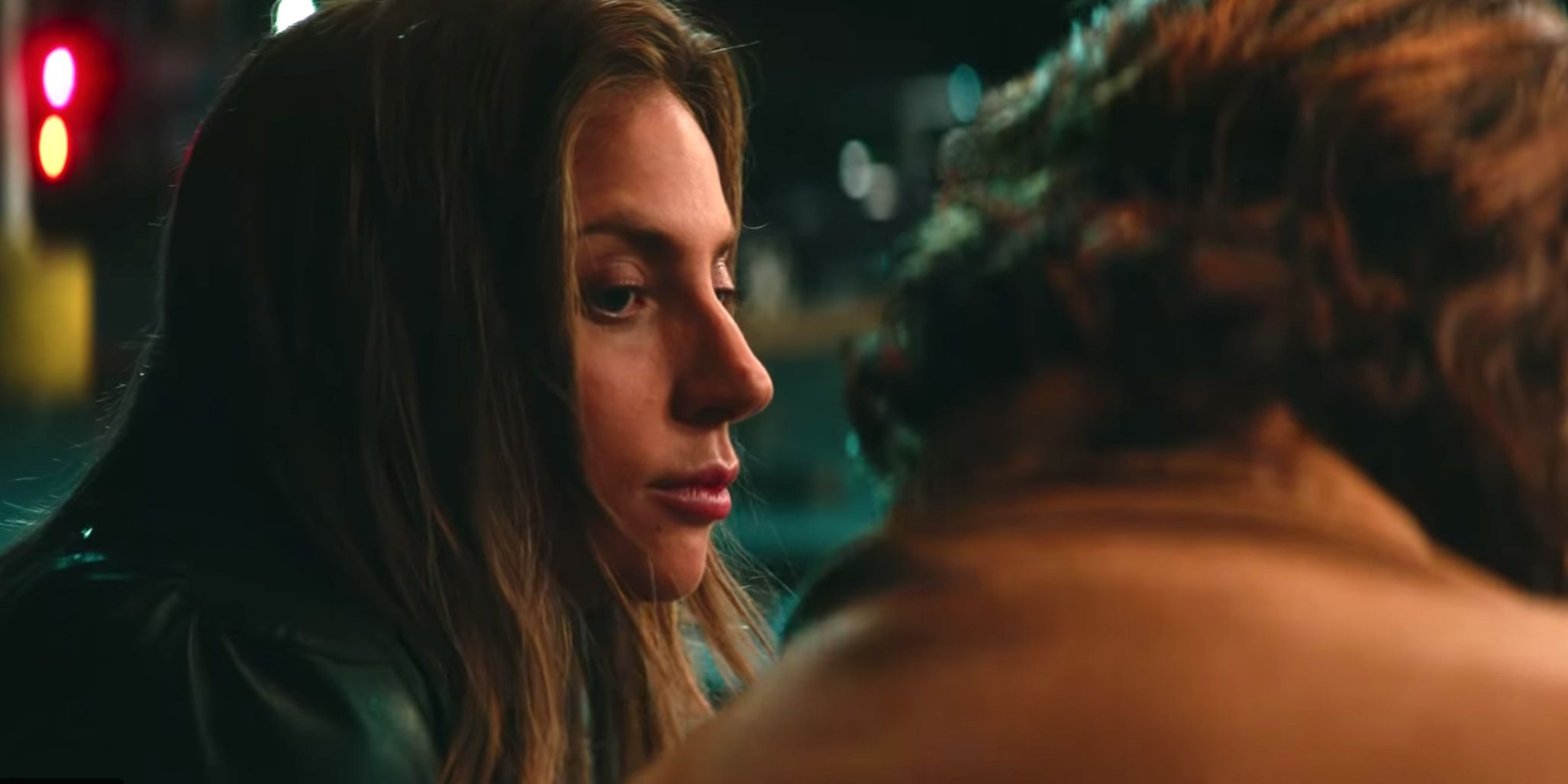 This Clip From A Star Is Born Proves You Will Never Get