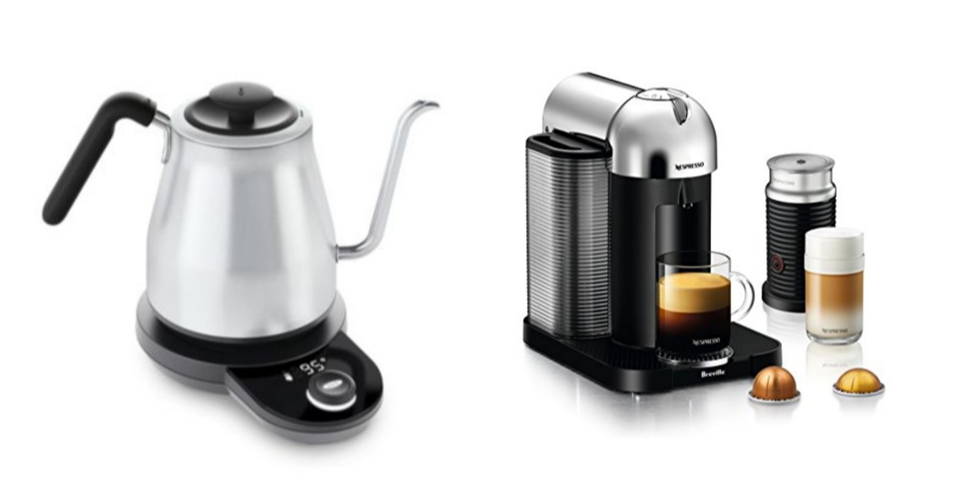 The 10 Best Gift Ideas for Coffee Lovers - Big World News