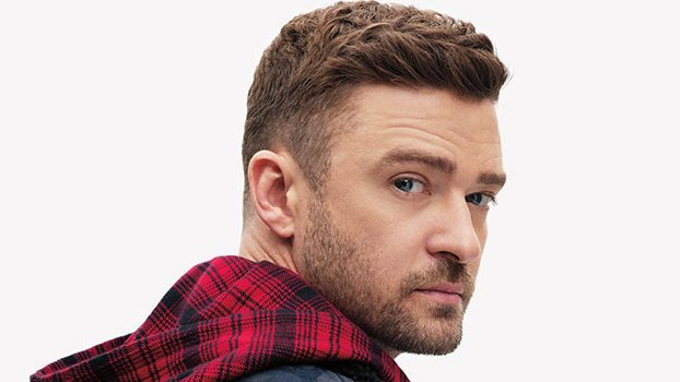 6530851cd7ef76 Justin Timberlake Created an Affordable Clothing Line That Every Guy Could  Use - Big World News