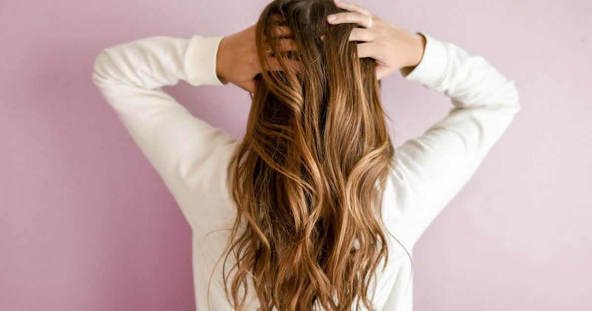 Best hair dyes to banish grey hairs that you can use at home ...
