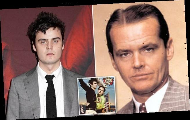 Jack Nicholson Apos S Grandson Duke 20 Gives His First Interview Big World News Her music is noted for its stylized, cinematic quality; jack nicholson apos s grandson duke 20