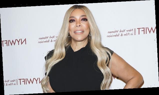 Wendy Williams Confesses Shes Abstaining From Sex During New At Home Talk -2757
