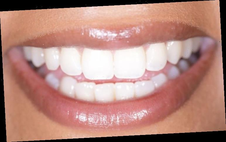 Teeth Whitening Kit How To Whiten Your Teeth At Home Big World News