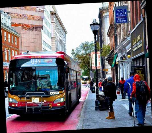 Baltimore Bus Driver Gunned Down Killer At Large Reports Big World News Marcus parks was a maryland transit administration bus driver, who was shot and killed during mr. big world news